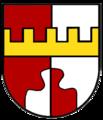 Wappen Walkertshofen.png