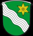Wappen Wartenberg (Hessen).png
