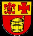 Wappen Weichenried.png
