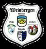 Wappen Weinbergen.png
