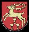 Wappen Wettelbrunn.png