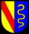 Wappen Wuermersheim.png