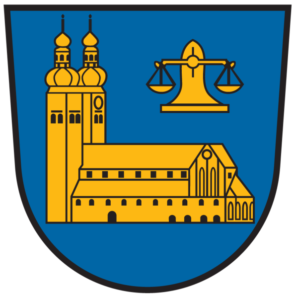 File:Wappen at gurk.png