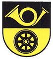 Wappen buckten.jpg