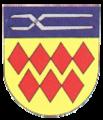 Wappen der Ortsgemeinde Ditscheid.png