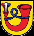 Wappen der Stadt Bad Urach.png
