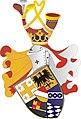 Wappen der Wingolfsverbindung Chattia zu Würzburg.jpg