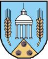 Wappen sagard.PNG