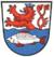 Wappen von Leichlingen.png
