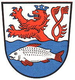 Coat of arms of Leichlingen