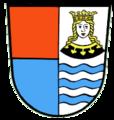 Wappen von Obergünzburg.png