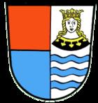 Wappen des Marktes Obergünzburg
