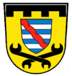 Coat of arms of Redwitz a.d.Rodach