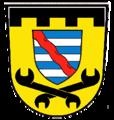 Wappen von Redwitz.png