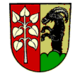 Coat of arms of Schwifting