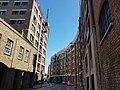 Wapping High Street.jpg