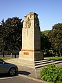 War Memorial, Halifax - geograph.org.uk - 1353158.jpg