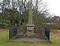 War Memorial on Kinver Edge - geograph.org.uk - 1700403.jpg