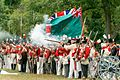 War of 1812 Re-enactment, Old Fort Erie, Ontario.jpg
