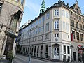 Warburg House (Copenhagen) 01.jpg