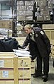 Warehouse paperwork (15712210794).jpg