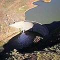 Warm Springs Dam (23794217950).jpg