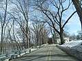 Warren County, New Jersey (13534876214).jpg