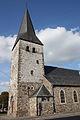 Warsage (Dalhem) St. Pierre 149.JPG