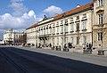 Warszawa Pałac Tyszkiewiczów P3288958 (Nemo5576).jpg