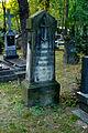Warszawa Reduta Wolska - pomnik nagrobny z 1894 roku 01.jpg