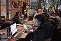 Warsztat edytowania Wikipedii 23.jpg