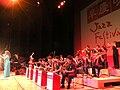 Waseda - Keio - Meiji Jazz Festival.jpg
