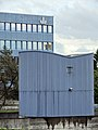 Wasserversorgung Zürich - Tüffenwies - Europabrücke 2014-05-09 16-18-53 (P7800).JPG