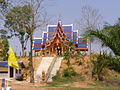 Wat Doi Maen Ngoen - panoramio - CHAMRAT CHAROENKHET.jpg