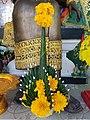 Wat Ming Mueang, Chiang Rai - 2017-06-27 (008).jpg