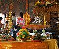 Wat Phnom Daun Penh, (2).jpg