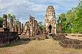 Wat Phra Phai Luang (I).jpg