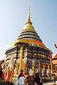Wat Phra That Lampang Luang (29850948132).jpg