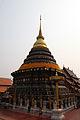 Wat Phra That Lampang Luang 11.jpg