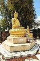 Wat Thammapathip à Moissy-Cramayel le 20 août 2017 - 13.jpg