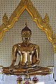 Wat Trimitr-012.jpg