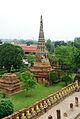 Wat Yai Chai Mongkhon.jpg