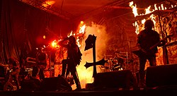 Watain Fall of Summer Torcy 06092014 004.jpg