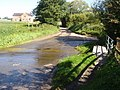 Water Way^ - geograph.org.uk - 539080.jpg