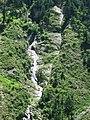 Waterfall Naran Pakistan.JPG