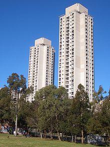 High Rise Apartments For Rent Brampton