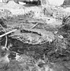 waterpoort, opgravingen - asperen - 20025836 - rce