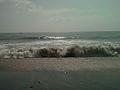 Waves at Bheemili Beach.jpg