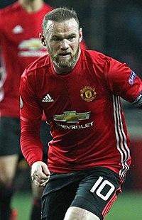 Wayne Rooney 144855cropped.jpg