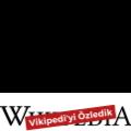 WeMissTurkey FacebookFrame 2.png